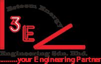 Esteem Energy Engineering Sdn Bhd